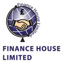 Finance House Limited