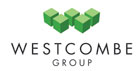 WestCombe Group